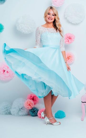 Bridesmaid Dresses | Blessings of Brighton