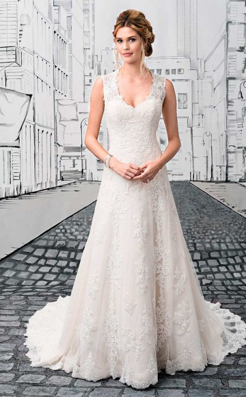 Sale Wedding Dresses Up To 70 Off