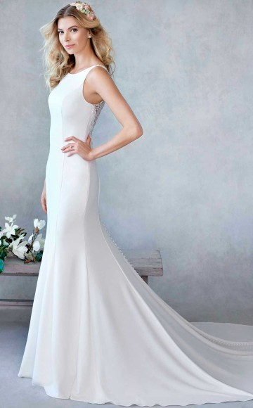 WEDDING DRESS SALE - up to 70% Off | Blessings of Brighton