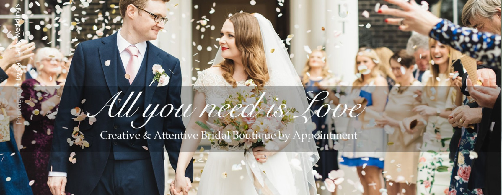 48pzfkyxxjgj3m,Dresses To Wear To A Wedding Reception