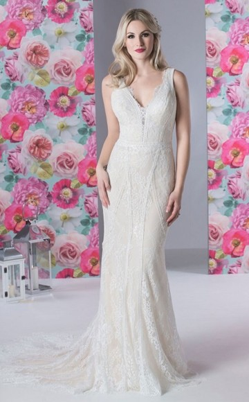 Wedding Dress Sample Sale From 300 Blessings Of Brighton,Second Hand Wedding Dresses Uk Size 18