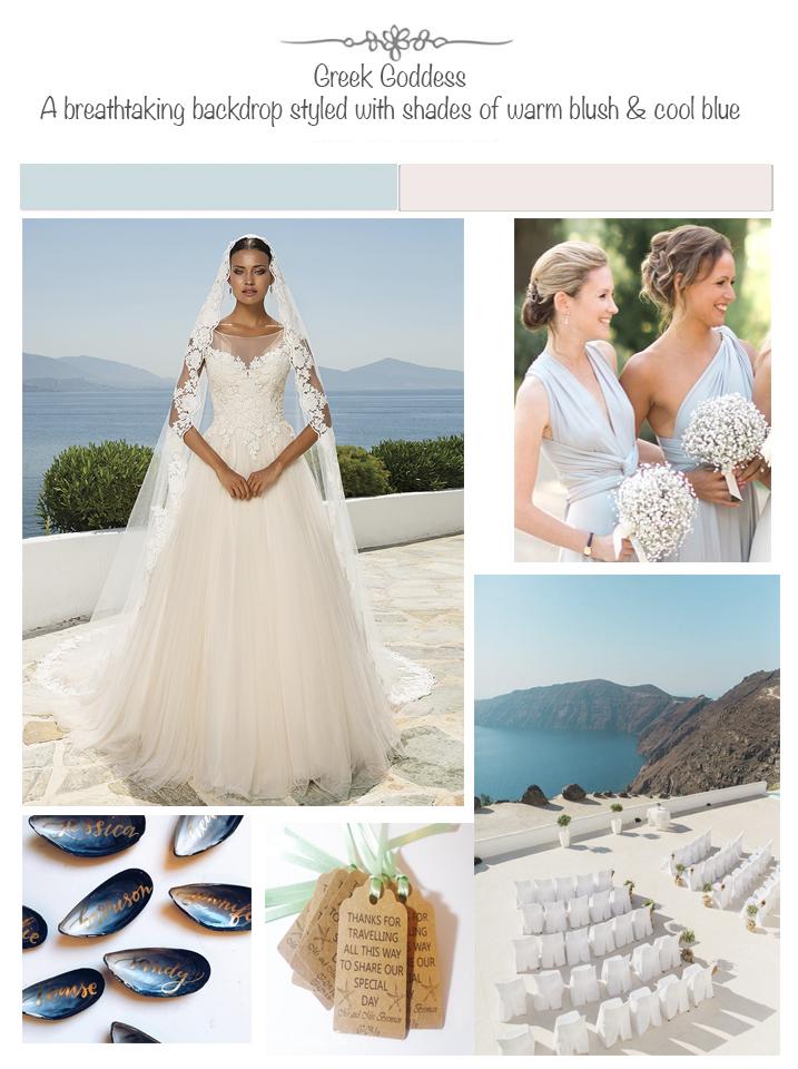 Justin Alexander Wedding Dresses   Blessings of Brighton